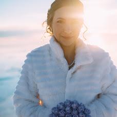 Wedding photographer Sofiya Dovganenko (Prosofy). Photo of 05.03.2016