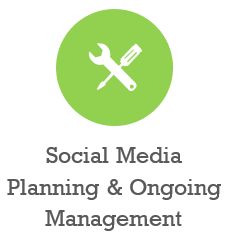 Social-media-planning-and-ongoing-management