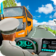 Heavy Mountain Bus Simulator 2018 Download on Windows