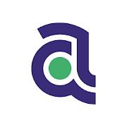 АСКО-Страхование