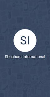 Tải Game Shubham International