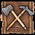 Survival Island: Ultimate Crafts apk
