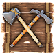 Download Survival Island: Ultimate Crafts For PC Windows and Mac