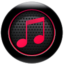 Audio Player : Rocket Player