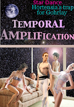 Photo: http://wikifiction.blogspot.com/2015/03/temporal-amplification.html