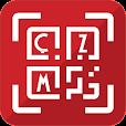 Çözüm Bende file APK for Gaming PC/PS3/PS4 Smart TV