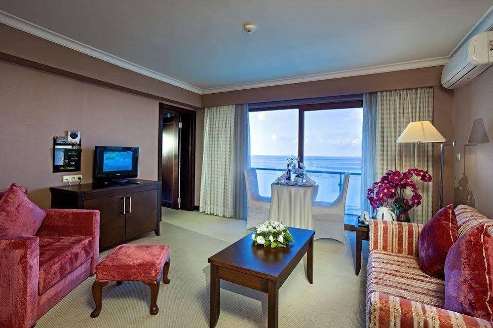 Hotel New Jasmin