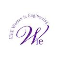 IEEE-WIE-Profiles icon