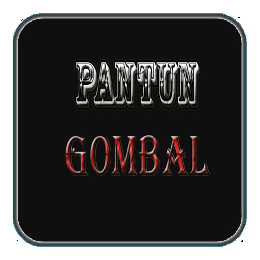 Pantun Gombal
