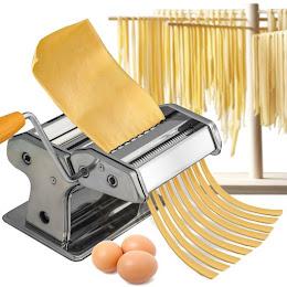Masina de facut paste sau taitei de casa