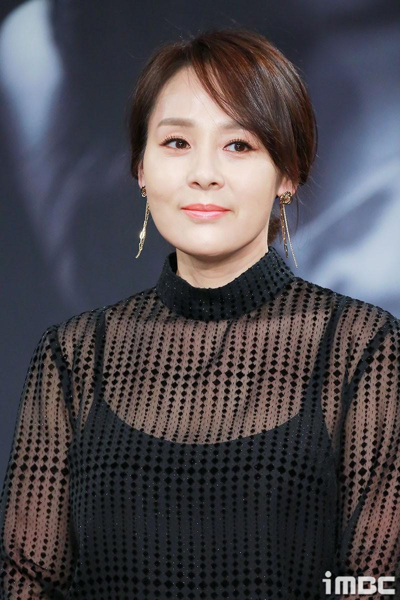 JeonMiSun3