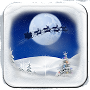 Snowing Christmas 1.1.3 Icon