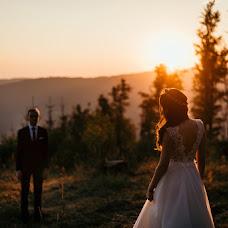 Wedding photographer Marcin Pietrucha (whitedressphoto). Photo of 26.10.2018