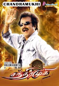Chandramukhi  Movies \u0026 TV on Google Play