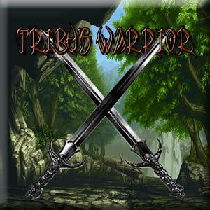 Tribus Warrior