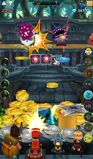 Monster Dozer 1.9.2 screenshots 15