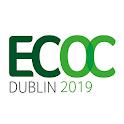 ECOC 2019 icon