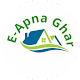 E-APNA GHAR Download on Windows