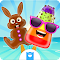 Ice Candy Kids file APK for Gaming PC/PS3/PS4 Smart TV