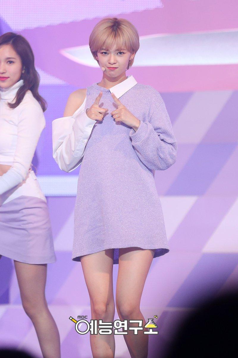 jeong TT 2
