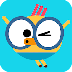 Lingokids - The playlearning™ app in English 7.14.1