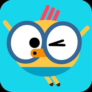 تنزيل تطبيق Lingokids للأندرويد أحدث إصدار 2020 لتعليم اللغة الإنجليزية للأطفال