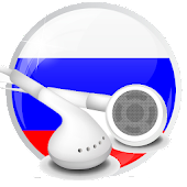 Russian Radio ??? Радио Россия Android APK Download Free By WsmrApps