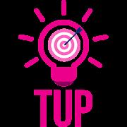 TUP Program APK