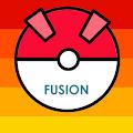 Pokemon Fusion Go