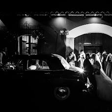 Wedding photographer Roberto Lainez (RobertoLainez). Photo of 07.06.2018