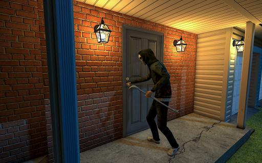 New Heist Thief Simulator 2k19: New Robbery Plan screenshots 9