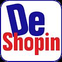 DeShopin icon
