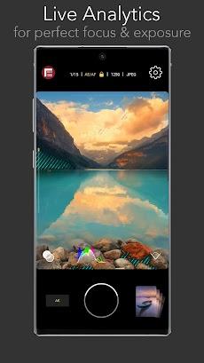 FiLMiC Firstlight - 写真アプリのおすすめ画像4