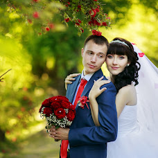 Wedding photographer Tatyana Pugach (tatyanapugach). Photo of 22.07.2015