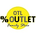 OTL Outlet icon