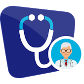 Hayaat - Practice Management - Clinic Manager App