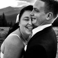 Wedding photographer Silviu Monor (monor). Photo of 25.06.2018