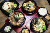 980 easy eat 醬燒麵