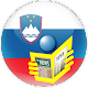 Slovenia News - Slovenia Newspapers Download on Windows