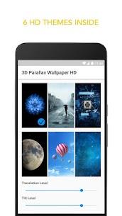 Unduh 82 Wallpaper 3d Parallax Mod HD Gratid