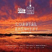 Logo of Urban South Coastal Harmony