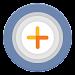 IFTA Plus - Driver App Icon