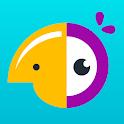 Logo Maker: Design & Create icon