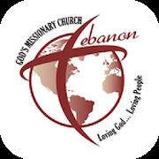 Lebanon Gods Missionary Church