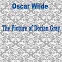 The Picture of Dorian Gray icon