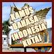 Kamus Bahasa Indonesia - Kutai APK