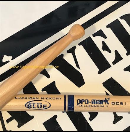 ProMark - TXDC51W