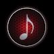 Tuner pro (Metronome & Guitar Tuner)