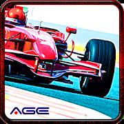 PK Formula Racing Fever