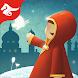 時空の旅 (Dreamsky) - Androidアプリ